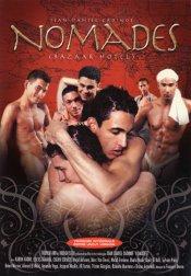 Princes pervers nomades 14